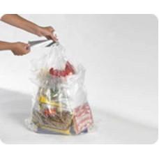 Nylofume Bags - 20 Pack